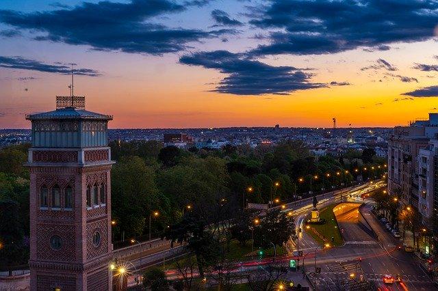 Turismo de proximidad en Madrid, ¡la iniciativa de la capital para la recuperación!