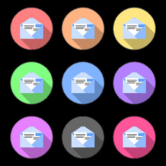 Email marketing para apartamentos, ¡10 ideas que generan reservas!