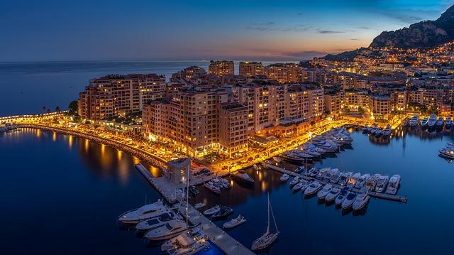 Puertos deportivos en Costa Brava, ¿cuándo comienza a llegar el turismo europeo?