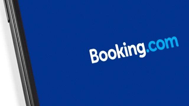 Reservas Booking, ¡todo lo que necesitas saber para posicionar tu anuncio!