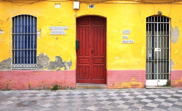 Verano en Sevilla 2020, ¡consejos para disfrutar de la ciudad tras el covid-19!