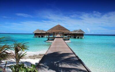 Playas del mundo, ¡40 destinos de arena que recomienda National Geographic!