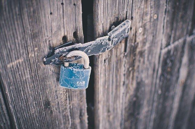 Seguridad en apartamentos turísticos, ¡10 consejos más allá del coronavirus!