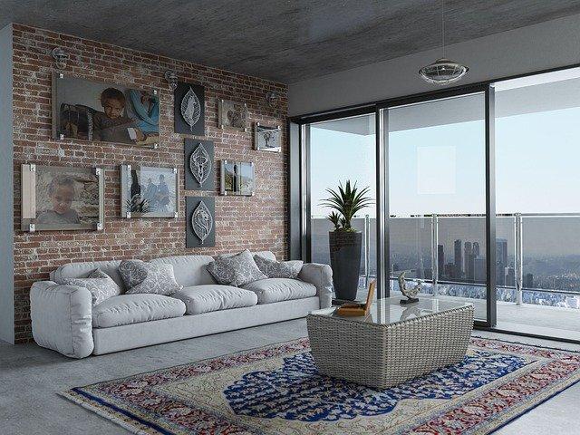 Profesionalizar gestiones de apartamentos, ¿por qué es tan importante?