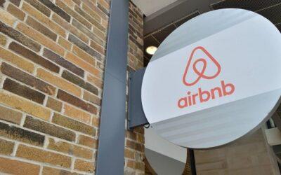 Airbnb contra las fiestas, la empresa limita el aforo para evitar aglomeraciones