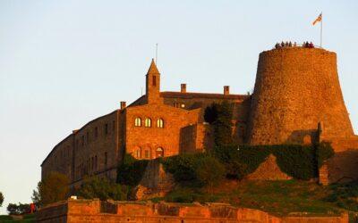 Cardona, el pueblo de Barcelona al que no pudo resistirse Orson Welles
