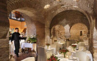 Baños árabes del siglo XII en Sevilla, un nuevo hallazgo histórico estremece a la ciudad