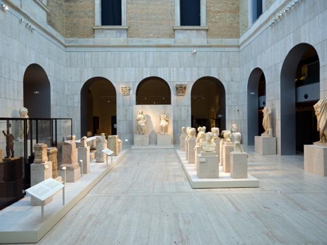 Museo Arqueológico de Madrid, ¡10 razones por las que debemos hacerle una visita!