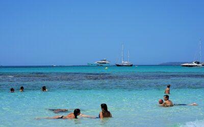 Dont Stop Dreaming, una campaña para recuperar el turismo en Baleares