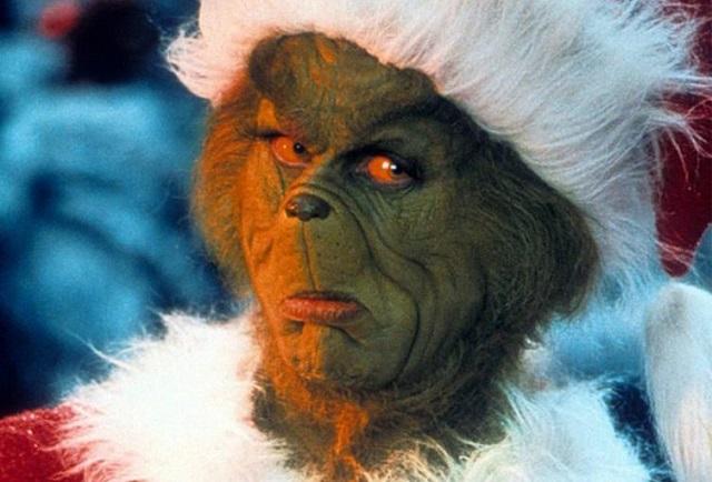 Leyendas de Navidad, ¡5 historias curiosas que quizás no sabías!