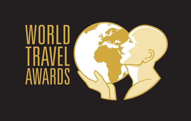 Madrid como mejor destino turístico de los World Travel Adwards 2020
