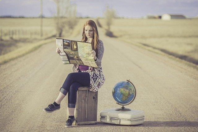 Viajar en 2021, la proximidad entre destinos es una de las claves de Airbnb