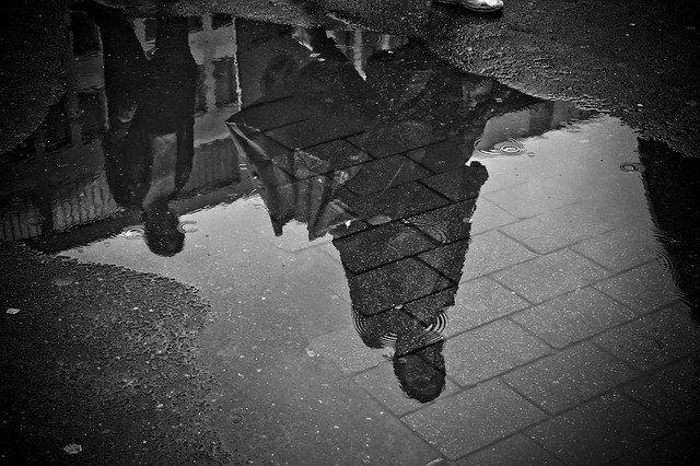 Ibiza cuando llueve, ¿qué podemos hacer con este temporal en la isla del sol?