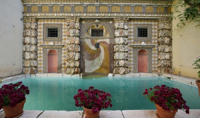 Casas de la Judería, un rincón secreto dentro de la ciudad de Sevilla