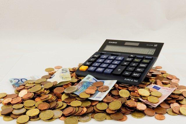 ¿Cómo sabemos los gastos deducibles de un apartamento turístico?